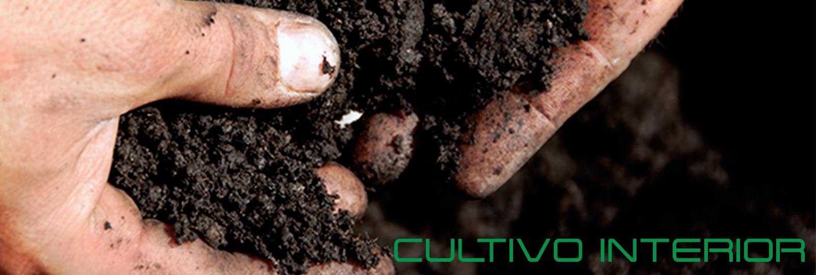 Productos de Cultivo