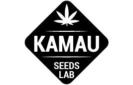 Kamau Seeds