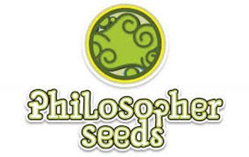Philsopher seeds