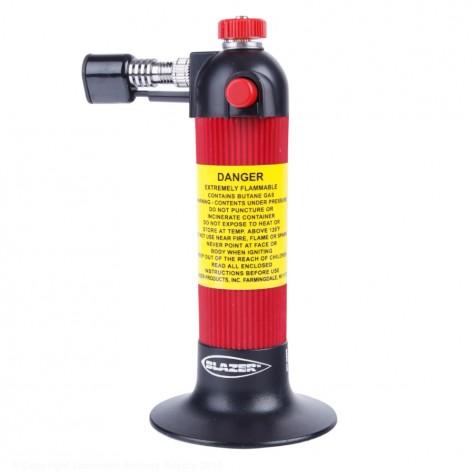 Soplete Blazer Hot Shot MT 3000