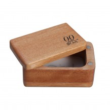 00 Pocket Box