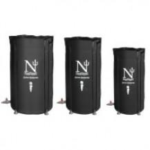 depósito flexible 500l neptune hydroponics