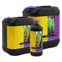 Soil Nutritión A+B