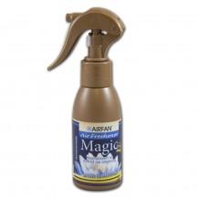 Spray Aire Fresco Magic 100ml