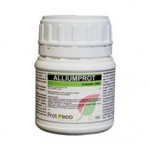 alliumprot 100ml prot eco