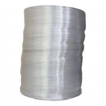 Aluminio sin Aislar 356mm Extensible (10m)