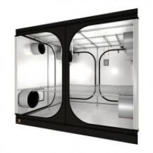 armario secret jardin dark room rev3.0 240x240x200 cm
