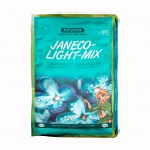 Janeco Light Mix 50L