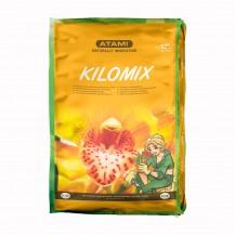 Kilomix 50L
