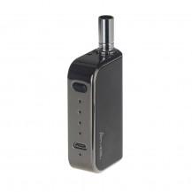 Vaporizador Original Atmos Micro Pal Kit - Black