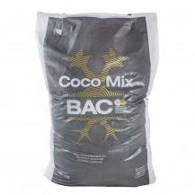 Coco Mix Bac
