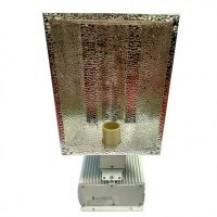balastro lec 315w solux selecta (reflector inc.)