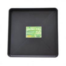 mesa de cultivo garland 120x120
