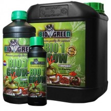 Bio Grow BIO GREEN
