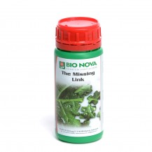 The Missing Link 250ml