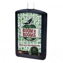 Boom Boom Spray 250ml