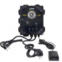 MiniController 4x600 calefaccion