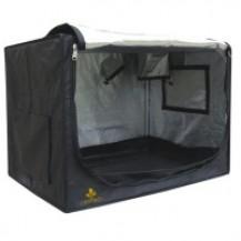 armario secret jardin dark propagator r2.6 90x60x90