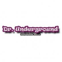 surprise  killer mix dr underground 4un