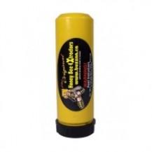 extractor aceite honey bee