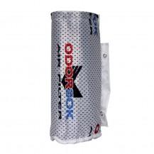 Filtro Anti olor Odor-Sok