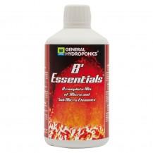 Bio Essentials 500ml