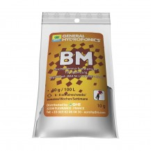 BM Bioponic Mix trichoderma 10g