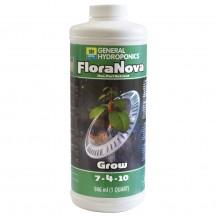FloraNova Grow 946 ml