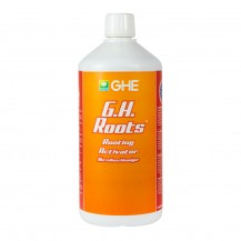 G.H Roots 1000ml