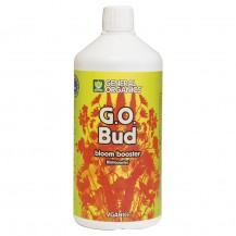 G.O.Bud 1L
