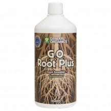 G.O.Root Plus 1L