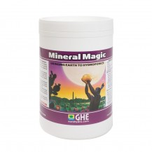 Mineral Magic 1Kg