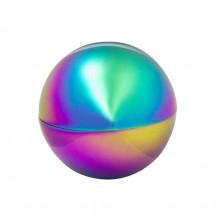 Grinder Esfera Color 3 partes