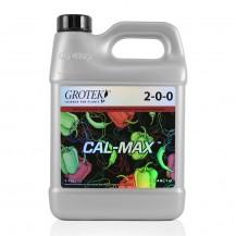 Cal-Max