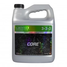 Core GROTEK