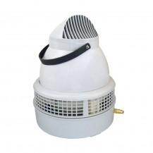 Humidificador HR-15 (15-30m2)