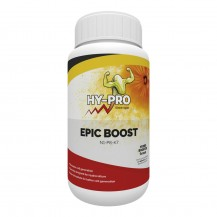Epic Boost 250ml