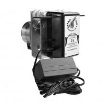 Lightrail 4 IntelliDrive 6rpm Kit