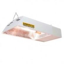 """kit de iluminaciã""""n lec sunburst 315w + lãmpara 4200k"""