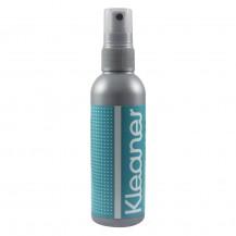 Kleaner Cleaning Spray 100ml