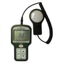 luxometro digital active eye