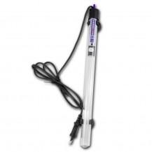 Calentador agua Atman MGZ 300W