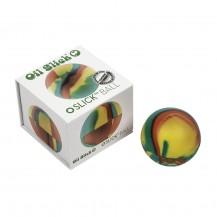 Oil Slick Ball 5,1cm Ø 1ud/caja