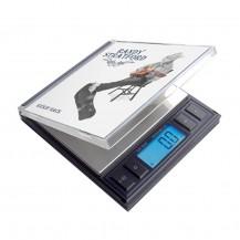 Báscula CDS-100 (100gr x 0,01gr)