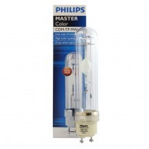 Bombilla Philips MH 315W color 942
