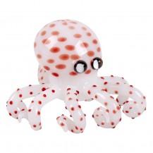 Pipa cristal Octopus