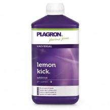 Lemon Kick