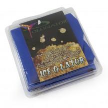 Malla Iceolator 220-70 micras
