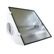 Reflector Spudnik Prima Klima 125mm