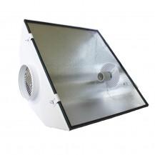 Reflector Spudnik Prima Klima 150mm
